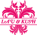lavandkush.net Coupons and Promo Codes