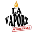 lavaporz.com Coupons and Promo Codes