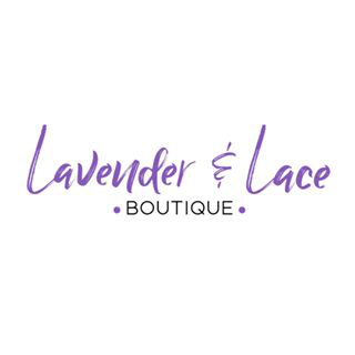 Lavender & Lace Boutique Coupons and Promo Codes