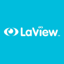 LaView Security Coupons and Promo Codes