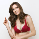 Lavinia Lingerie Coupons and Promo Codes