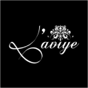 L'aviye Coupons and Promo Codes