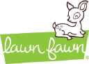 lawnfawn.com Coupons and Promo Codes