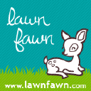 Lawn Fawn Coupons and Promo Codes