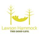 Lawson Hammock Coupons and Promo Codes