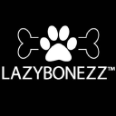 LazyBonezz Coupons and Promo Codes