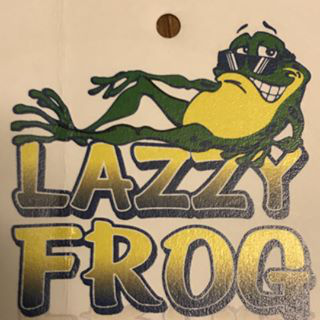 lazzyfrog.com Coupons and Promo Codes