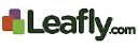 Leafly Holdings Coupons and Promo Codes