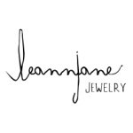 LeannJaneJEWELRY Coupons and Promo Codes