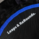 Leaps and Rebounds Coupons and Promo Codes
