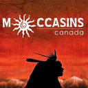 leather-moccasins.com Coupons and Promo Codes