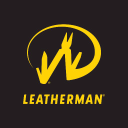 Leatherman Coupons and Promo Codes