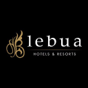 Lebua Hotels Coupons and Promo Codes
