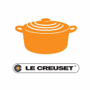 Le Creuset Coupons and Promo Codes