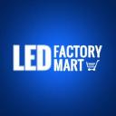 ledfactorymart.com Coupons and Promo Codes