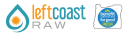 Left Coast Raw Coupons and Promo Codes