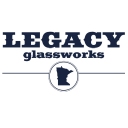 legacyglassworks.com Coupons and Promo Codes