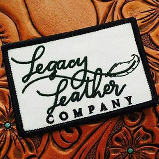 Legacy Leather Co. Coupons and Promo Codes