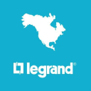 Legrand Coupons and Promo Codes
