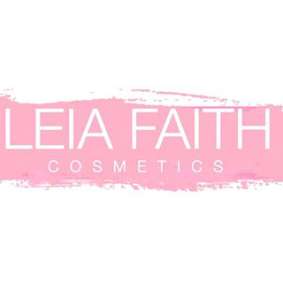 LeiaFaithCosmetics Coupons and Promo Codes