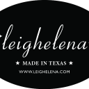 leighelena.com Coupons and Promo Codes