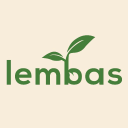 lembas.sg Coupons and Promo Codes