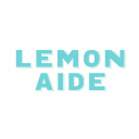 Lemon-Aide Coupons and Promo Codes