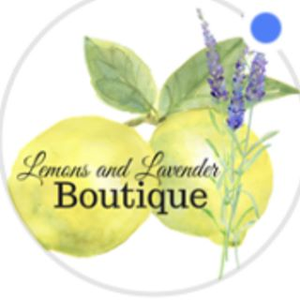 Lemons and Lavender Boutique Coupons and Promo Codes