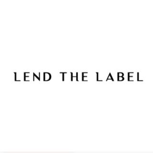 Lend the Label NZ Coupons and Promo Codes