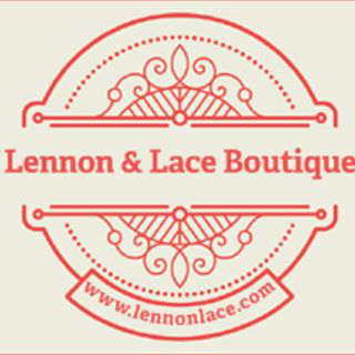 Lennon & Lace Boutique Coupons and Promo Codes