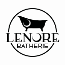 Lenore Batherie Coupons and Promo Codes