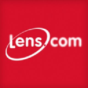 Lens.com Coupons and Promo Codes