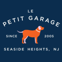 lepetitgarage.com Coupons and Promo Codes
