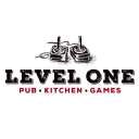 levelonegamepub.com Coupons and Promo Codes