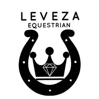 L E V E Z A EQUESTRIAN Coupons and Promo Codes