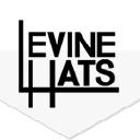 levinehat.com Coupons and Promo Codes