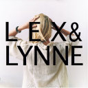 lexandlynne.com Coupons and Promo Codes