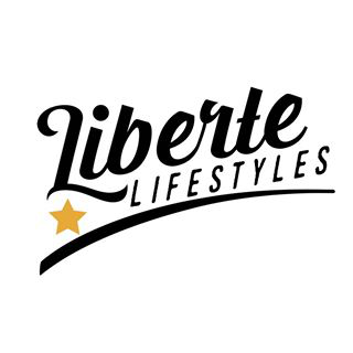 Liberte Lifestyles LLC Coupons and Promo Codes