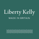 libertykelly.com Coupons and Promo Codes