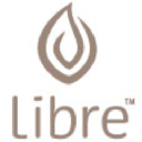Libre Tea Coupons and Promo Codes