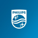 Philips Lifeline Coupons and Promo Codes