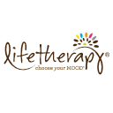 Lifetherapy Coupons and Promo Codes