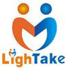 LighTake Coupons and Promo Codes