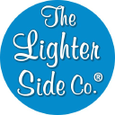 The Lighter Side Coupons and Promo Codes