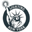 Lighting New York Coupons and Promo Codes
