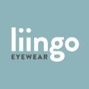 Liingo Eyewear Coupons and Promo Codes