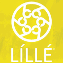 LILLEbaby Coupons and Promo Codes