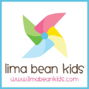 limabeankids.com Coupons and Promo Codes