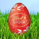 Lindt Coupons and Promo Codes