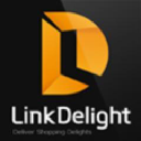 LinkDelight Coupons and Promo Codes